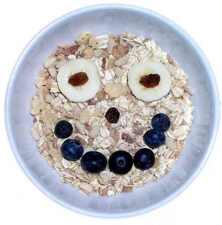 cereals-1318961-639x648